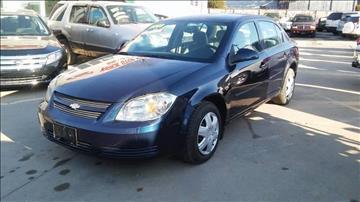 2009 Chevrolet Cobalt for sale in Kansas City, MO
