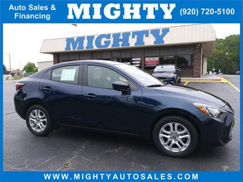 2016 Scion iA for sale in Neenah, WI