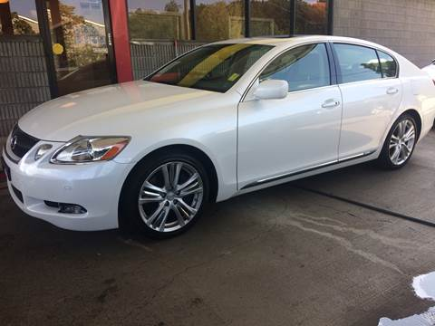 Lexus GS 450h For Sale in Malden, MO - Carsforsale.com®