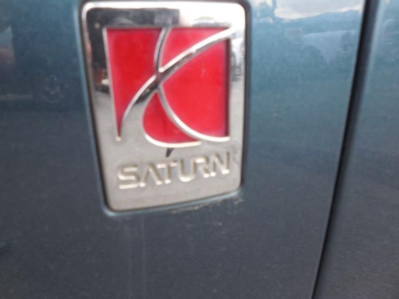 2004 Saturn L300 3 4dr Sedan In Colorado Springs Co Lakeside Auto