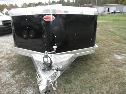 2017 Sundowner Sunlite for sale in Lexington, TN