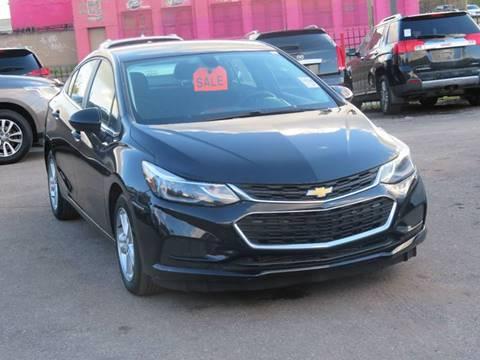 car source detroit mi  Car Source - Used Cars - Detroit, MI Dealer
