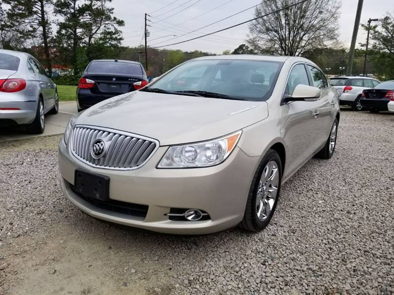 listings in for nc verano fwd buick fuquay used raleigh cars sale varina location