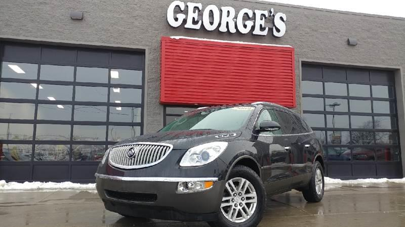 enclave at sugar houston cartech in sale land inventory cars used tx buick for