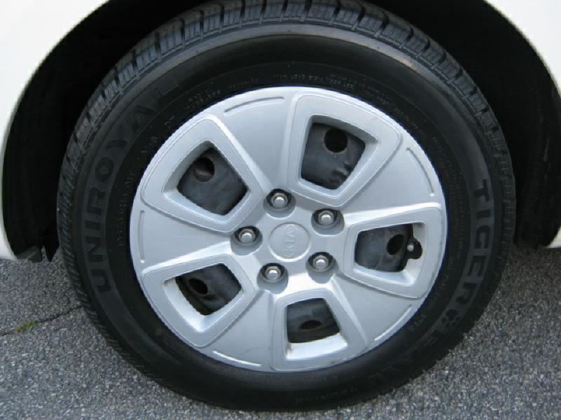 2012 Kia Soul 4dr Wagon 6A - Pelham NH