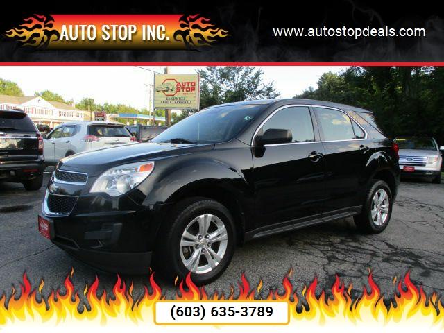 Auto Stop Inc  - Used Cars - Pelham NH Dealer
