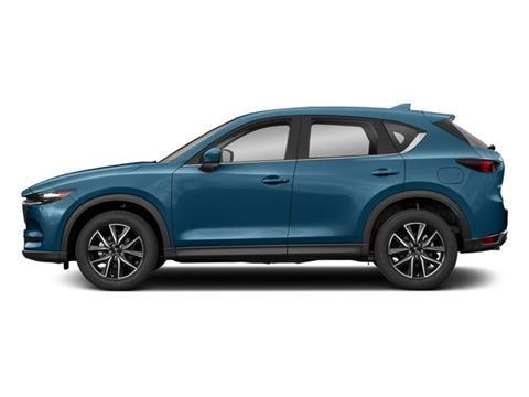 2018 Mazda CX 5 For Sale In Wayne, NJ