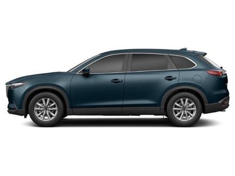 2019 Mazda CX-9 for sale in Wayne, NJ