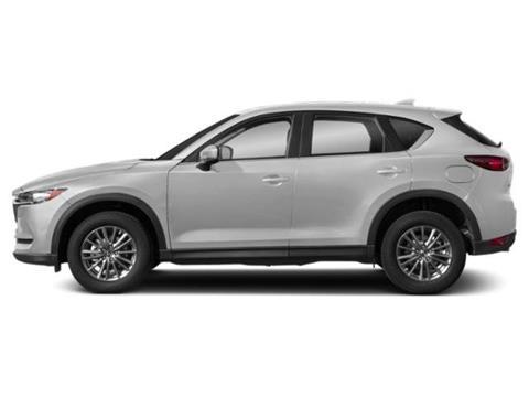 2019 Mazda CX-5 for sale in Wayne, NJ