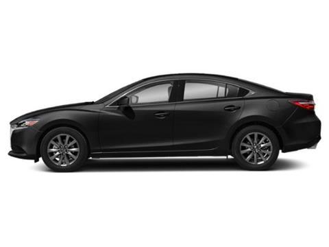 2019 Mazda MAZDA6 for sale in Wayne, NJ