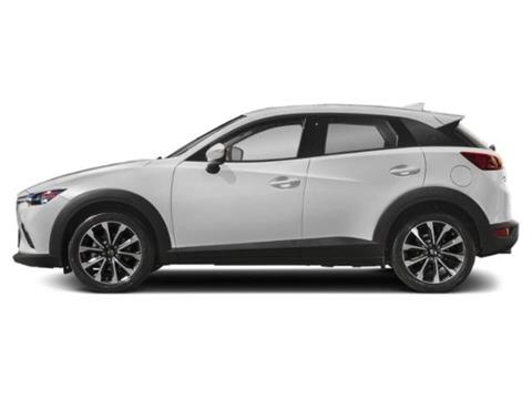 2019 Mazda CX-3 for sale in Wayne, NJ