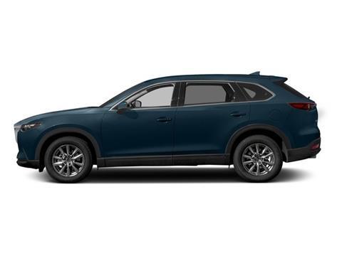 2016 Mazda CX-9 for sale in Wayne, NJ