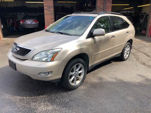 Buy Here Pay Here Akron Ohio >> Superior Used Cars Inc Used Cars Cuyahoga Falls Oh Dealer