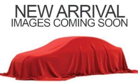2016 Dodge Grand Caravan for sale at High Line Auto Sales of Salem in Salem NH