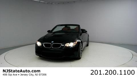 2013 BMW M3 for sale in Jersey City, NJ