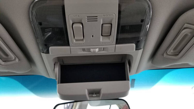 2013 Subaru Legacy 2.5i Limited (image 27)