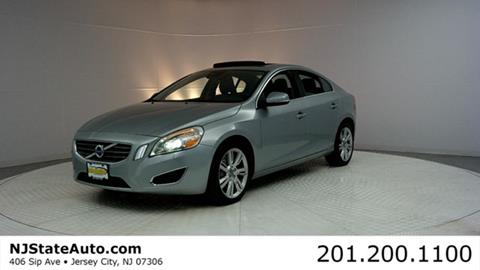 2011 Volvo S60 for sale in Jersey City, NJ