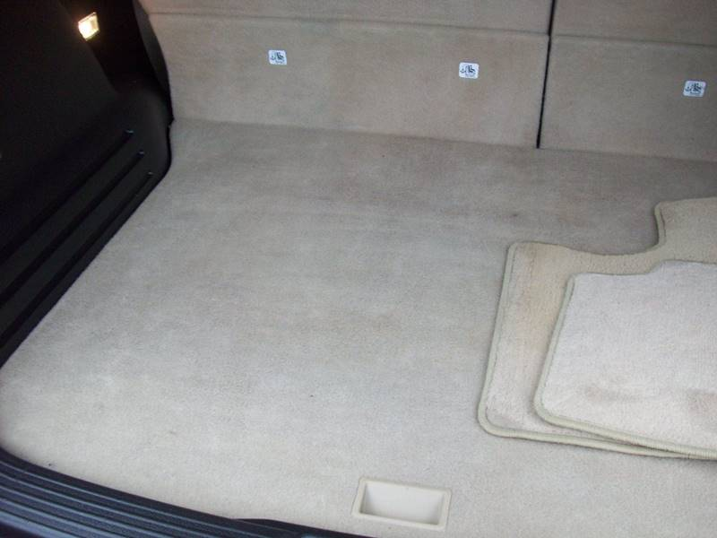 weartech ga fit splendent laser floor back auto in luxurious mats ford to edge