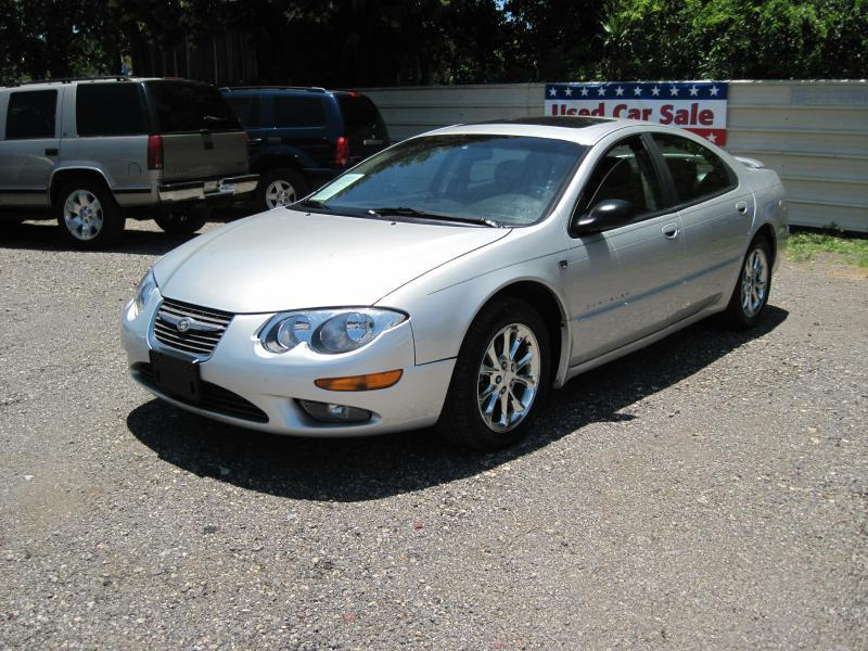 chrysler for details special stk sale autogator