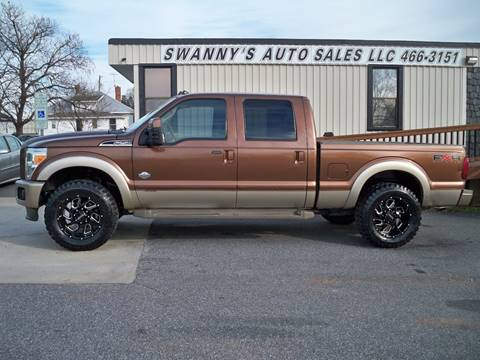 used ford f 250 for sale in newton nc. Black Bedroom Furniture Sets. Home Design Ideas