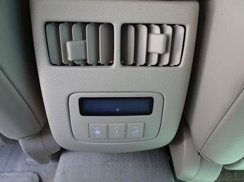 2006 cadillac dts luxury i 4dr sedan in yakima wa bbl auto sales. Black Bedroom Furniture Sets. Home Design Ideas