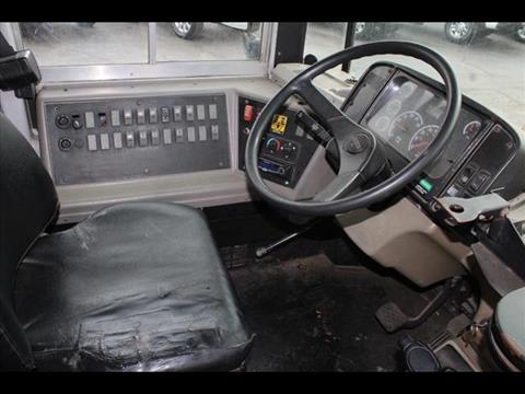 2005 Freightliner FS65 Chassis