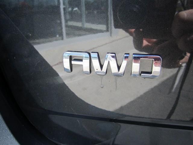 2013 Chevrolet Equinox AWD LT 4dr SUV w/ 1LT - Ferndale MI