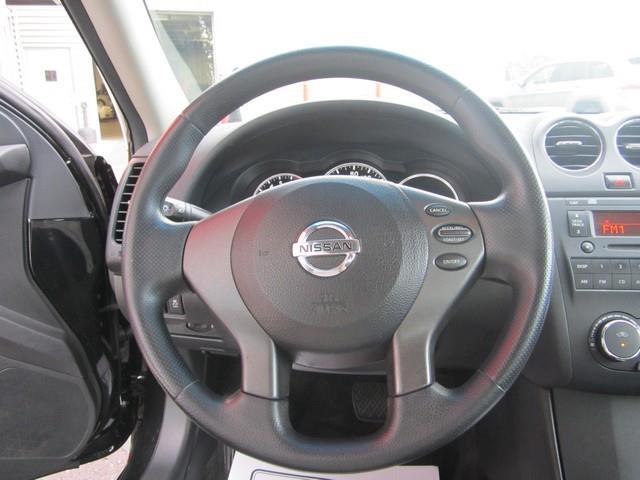 2012 Nissan Altima  - Ferndale MI