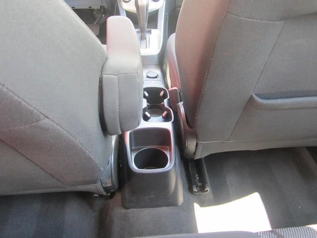2014 Chevrolet Sonic LT Auto 4dr Hatchback - Ferndale MI
