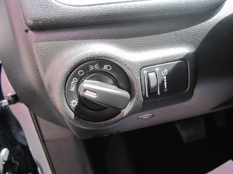 2015 Dodge Dart SXT 4dr Sedan - Ferndale MI