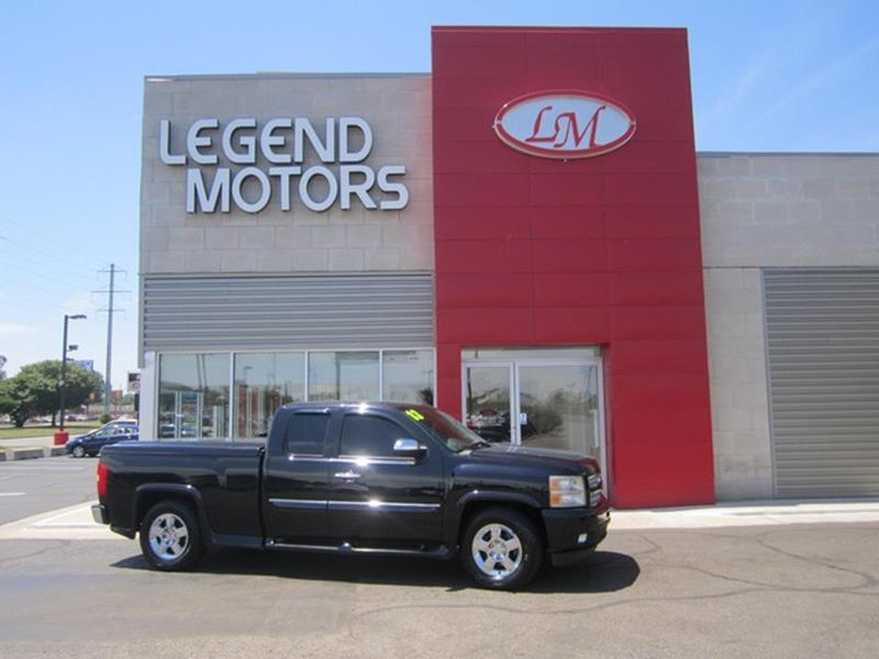 2013 Chevrolet Silverado 1500  Miles 34452Color BLACK Stock 7635C VIN 1G