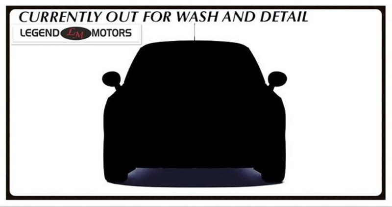 2014 Chevrolet Equinox  Miles 74974Color BLACK Stock 8108C VIN 2GNALAEK4E1160249