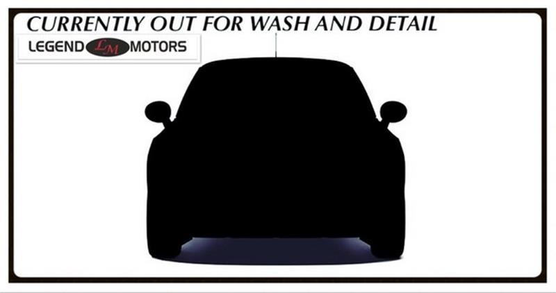 2014 Mazda 3  Miles 83791Color SILVER Stock 8110C VIN JM1BM1W32E1122719