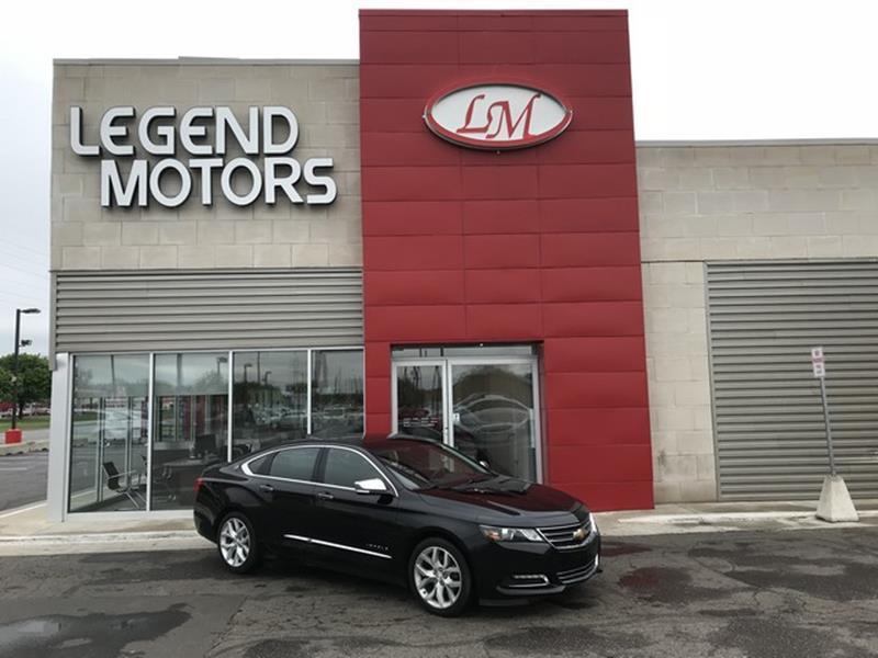 2014 Chevrolet Impala  Miles 62097Color BLACK Stock 8381C VIN 2G1155S38E9122265