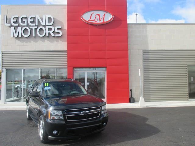 2011 Chevrolet Avalanche  Miles 76524Color BLACK Stock 7041C VIN 3GNTKFE33BG299924