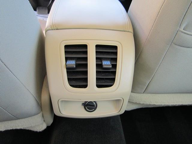 2015 Ford Taurus SE - Ferndale MI