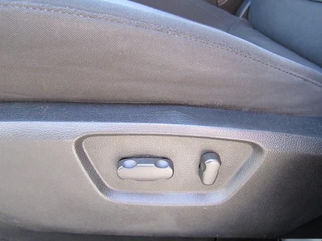 2013 Chevrolet Captiva Sport LS 4dr SUV w/ 2LS - Ferndale MI