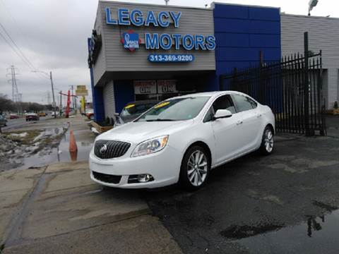 or verano used salem in cars year fwd sale for listings buick