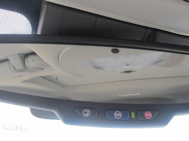 2015 Chevrolet Equinox AWD LT 4dr SUV w/2LT - Detroit MI
