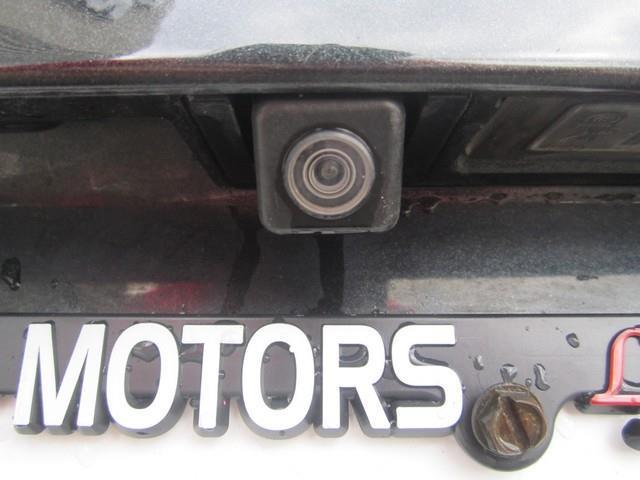2014 Chevrolet Sonic LT Auto 4dr Hatchback - Detroit MI