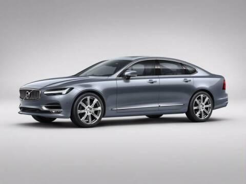 2018 Volvo S90 for sale at Legend Motors of Detroit - Legend Motors of Waterford in Waterford MI