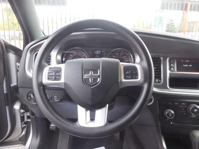 2013 Dodge Charger SE 4dr Sedan - Detroit MI