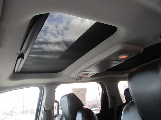 2012 GMC Acadia AWD Denali 4dr SUV - Detroit MI