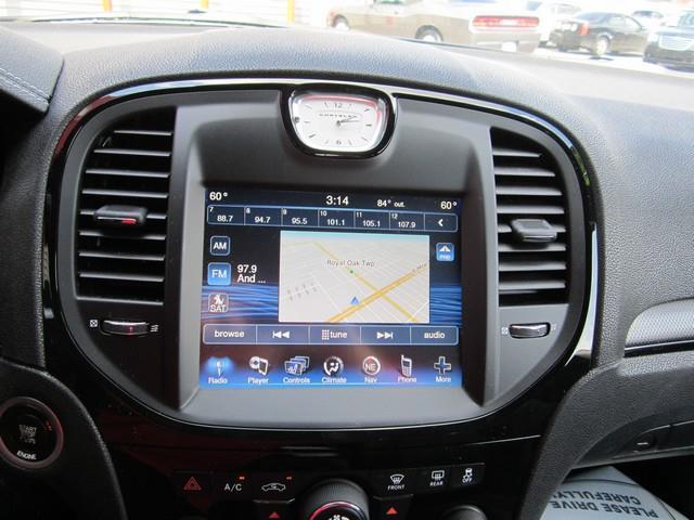 2014 Chrysler 300 AWD S 4dr Sedan - Detroit MI