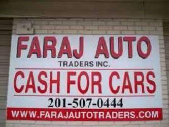 2003 Nissan Xterra SE 4WD 4dr SUV - Rutherford NJ