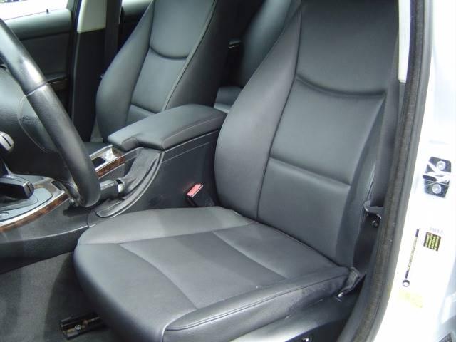 2007 BMW 3 Series 328i 4dr Sedan - Jacksonville NC