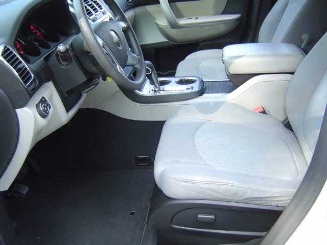 2007 GMC Acadia SLE-1 4dr SUV - Jacksonville NC