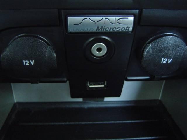 2010 Ford Focus SES 4dr Sedan - Jacksonville NC
