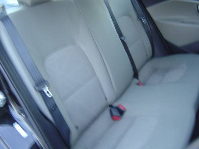 2014 Kia Rio LX 4dr Sedan 6A - Jacksonville NC