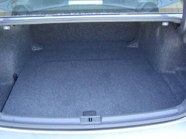 2014 Volkswagen Passat Wolfsburg Edition PZEV 4dr Sedan (I4) - Jacksonville NC